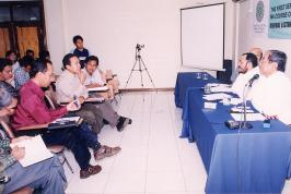 activities-of-icas-jkt-in-early-years-16.jpg