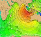 tsunami-krakatoa