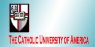 catholic-university-copy3