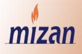 logo_mizan1