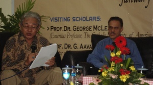 serial-conference-at-uin-mizan-icas-4-5-jan-2009-082