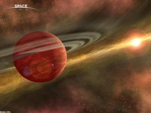 cosmic_planet_born_1024