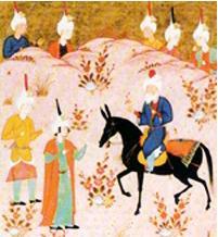 ibn-arabi2
