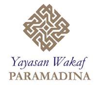 Logo-ywp