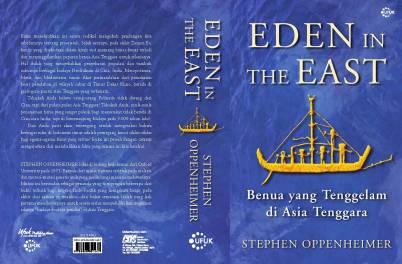 eden-in-the-east_samp (1) (1)