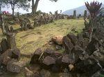 300px-Gunung_Padang_Site