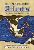 """Indonesia """"Atlantis yang Hilang"""" Pusat Peradaban Dunia"""
