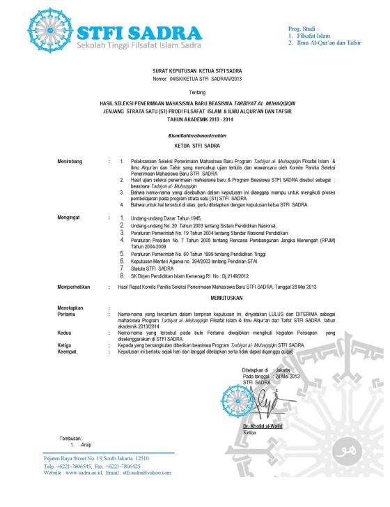 SK MB STFI Sadra 2013-2014_Page_1 baru
