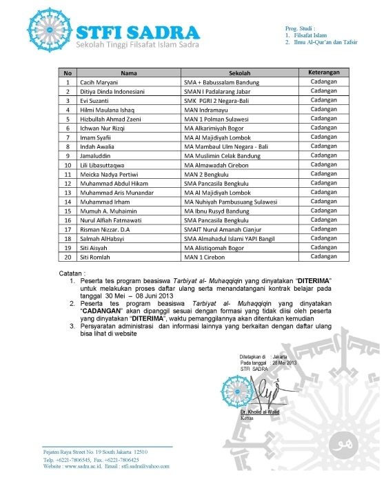 SK MB STFI Sadra 2013-2014_Page_4 baru