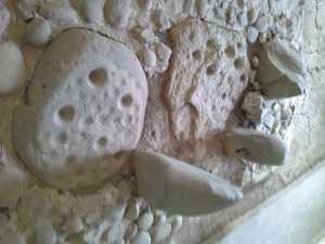 Batu Dakon Ciatueun Ciampea Bogor