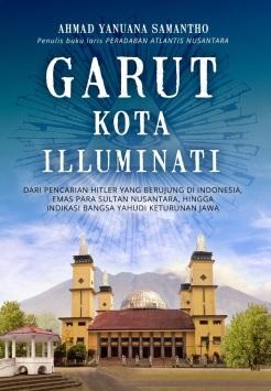 Garut07 (2)