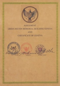 green-hilton-memorial-agreement-signatories-1963-11-727754