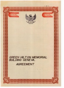 greenhilton1-1-of-71-729757