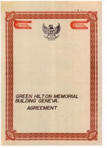 greenhilton1-1-of-71-729757