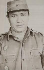 Tokoh-tokoh di balik G 30 S PKI....!!! (Bag.5) | http://indonesiatanahairku-indonesia.blogspot.com/