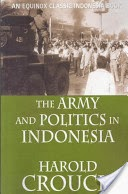 Tokoh-tokoh di balik G 30 S PKI....!!! (Bag.4) | http://indonesiatanahairku-indonesia.blogspot.com/