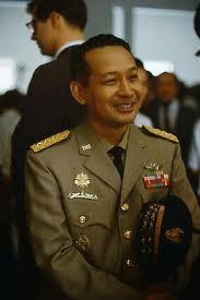 Tokoh-tokoh di balik G 30 S PKI....!!! (Bag.1) | http://indonesiatanahairku-indonesia.blogspot.com/