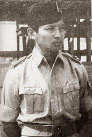 Tokoh-tokoh di balik G 30 S PKI....!!! (Bag.2) | http://indonesiatanahairku-indonesia.blogspot.com/