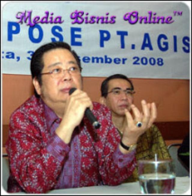 Sembilan Naga, Gengster Legendaris Asal Indonesia ? | Bayt al-Hikmah  Institute