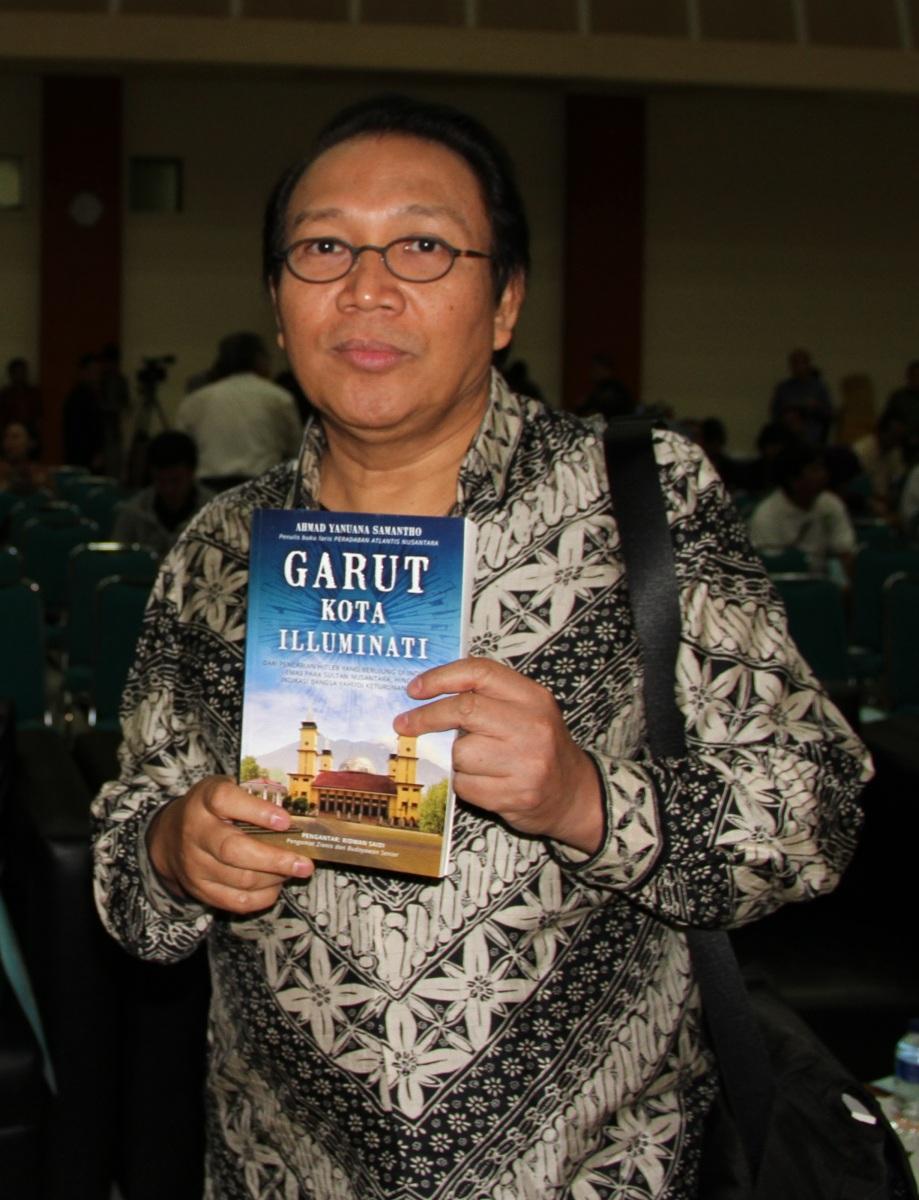 GKI dan Cahyana Ahmad Jayadi 2