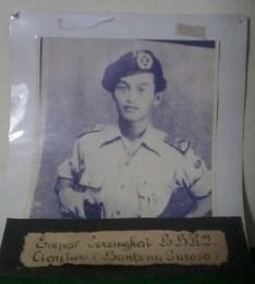 as-syahid-banteng-soeroso