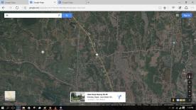peta sawah samantho-3
