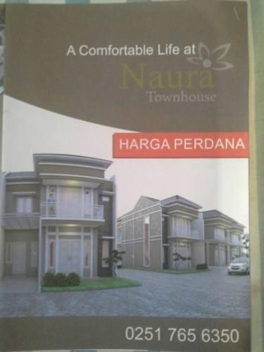 www,nauratownhouse. com,  0251-765 6350