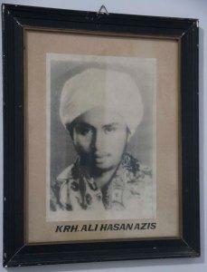 khr-ali-hasan-azin
