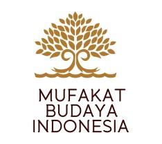Mufakat Budaya Indonesia