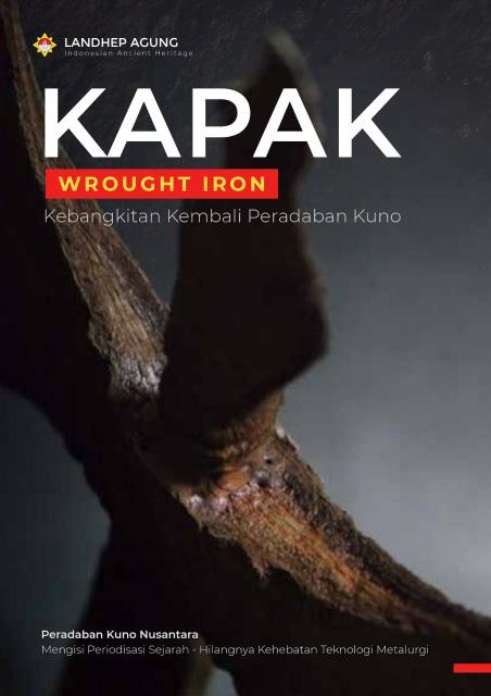 Publikasi KapaK Meteorit_Page_001 - Copy