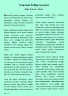 Publikasi KapaK Meteorit_Page_042