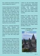 Publikasi KapaK Meteorit_Page_043