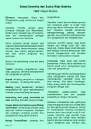Publikasi KapaK Meteorit_Page_044
