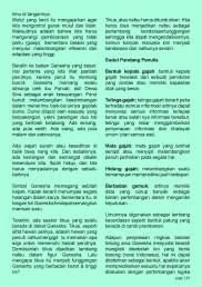 Publikasi KapaK Meteorit_Page_045