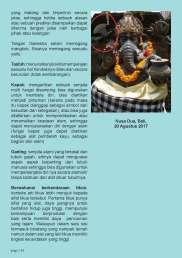 Publikasi KapaK Meteorit_Page_046