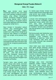 Publikasi KapaK Meteorit_Page_047