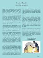 Publikasi KapaK Meteorit_Page_049