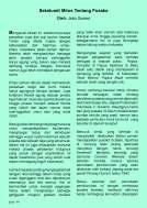 Publikasi KapaK Meteorit_Page_050