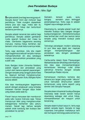 Publikasi KapaK Meteorit_Page_052