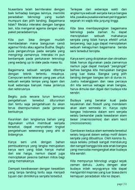 Publikasi KapaK Meteorit_Page_053