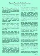 Publikasi KapaK Meteorit_Page_055