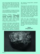 Publikasi KapaK Meteorit_Page_056