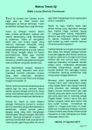 Publikasi KapaK Meteorit_Page_057