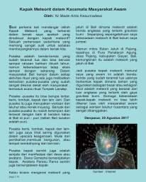 Publikasi KapaK Meteorit_Page_058