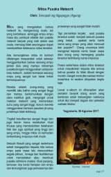 Publikasi KapaK Meteorit_Page_059