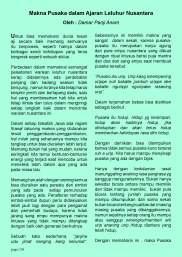 Publikasi KapaK Meteorit_Page_060