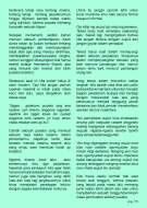 Publikasi KapaK Meteorit_Page_061