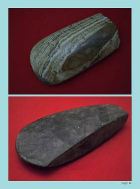 Publikasi KapaK Meteorit_Page_066