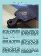 Publikasi KapaK Meteorit_Page_072