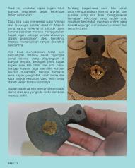 Publikasi KapaK Meteorit_Page_073